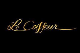 Fashion Styles by Le Coiffeur